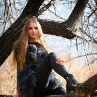 ... :: Вероника Белецкая
