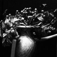 Настроение  Осени. :: Eva Tisse