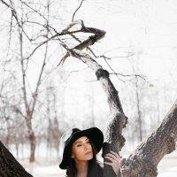 ph: Tanya S. :: Arina Kass