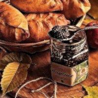 Варенье из сосновой шишки (этюд №1) :: Арина Невская