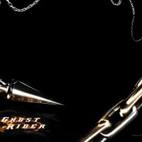 Ghost - rider - 0009 :: Александр Тарасенко