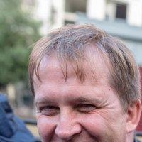 Владислав :: Witalij Loewin