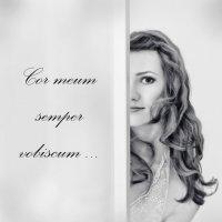 .... :: Екатерина Саблина