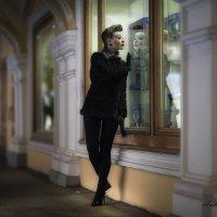 настроение :: Андрей Гаврилов