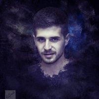 Портрет :: Garik Khachatryan