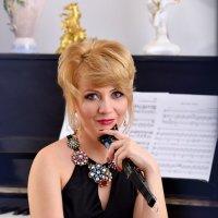 Учитель музыки :: Герман Наумов