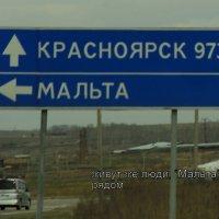 ... :: Анатолий Мартынюк