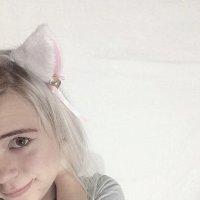 Мур :: Anastasia Hell
