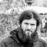 Священнослужитель :: Vlad Sit