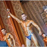 power :: Vitaliy Dankov