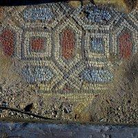 Другая мозаика... :: Sergey Gordoff