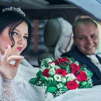 все ок ! :: Наталья Владимировна Сидорова