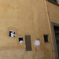 Итальянские улочки :: ДмитрийМ Меньшиков