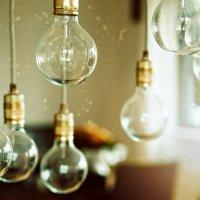 Light :: Alena Kramarenko