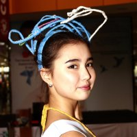 Дефиле :: astanafoto kazakhstan