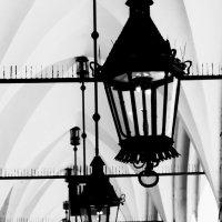 Загадочный Краков :: Andrew (Андрей Ветров)