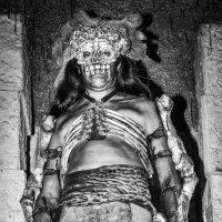 Мексика :: igor1979 R