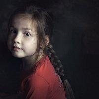 940 :: Лана Лазарева