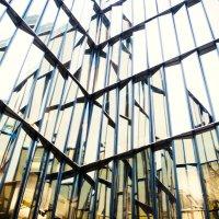 Архитектура :: Шахин Халаев