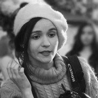 Photorgraphy :: Игорь   Александрович Куликов