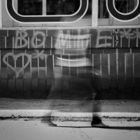 ФОТОГРАФИЯ :: Roma Chitinskiy