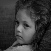 Алексия. :: Ирина ...............