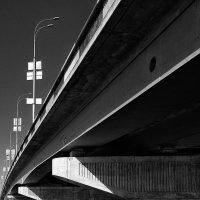 Мост :: Оксана Лада