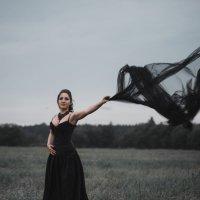 ... :: Александра Печорина