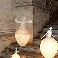 Фонарики :: svetlana.voskresenskaia