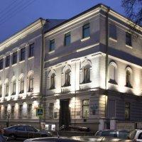 Национальный исторический музей РБ :: Светлана З