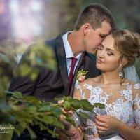 Алексей&Яна :: Игорь Шушкевич