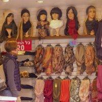 В магазине :: Alla S.