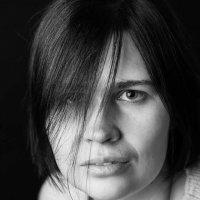 *** :: Annet Arenkova