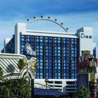 Vegas :: Valera Kozlov