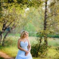 летняя прогулка :: АпельСИН Фотостудия