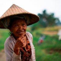 Бали :: А. М