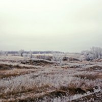 - :: Игорь Александрович Оренбург