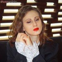#tanprofoto :: Анжелика Дедикова