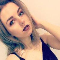 selfie :: alexandra93 Sokolova
