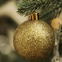 Christmas :: Марина Кулымова