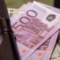 Guns&money :: Аркадий Назаров