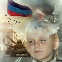 Мы помним... :: Александр Мартынов
