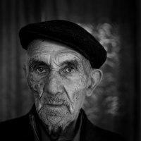 Только в старости мы поймем , что ... :: Cool_deni Викторов