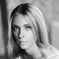 Лера :: Марина Щеглова