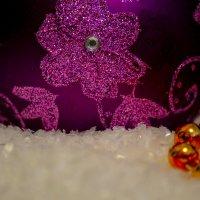 новогоднее настроение :: navalon M