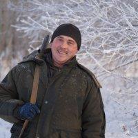 Колька :: Евгений Золотаев