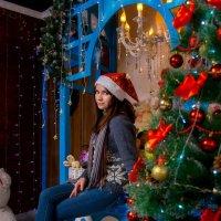 С Новым годом!!! :: Злой Рязанский