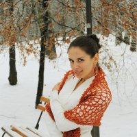 ))) :: Александра Чернык