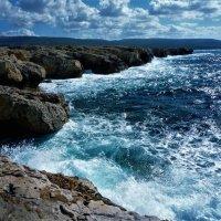 Кипр :: Schbrukunow Gennadi