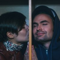 love love mf :: Александр Соловьев